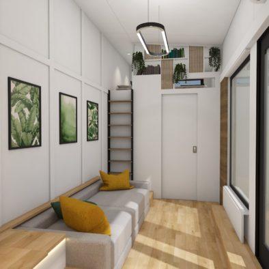 Tiny_House_Living_Room