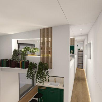 Tiny_House_Master_Bedroom
