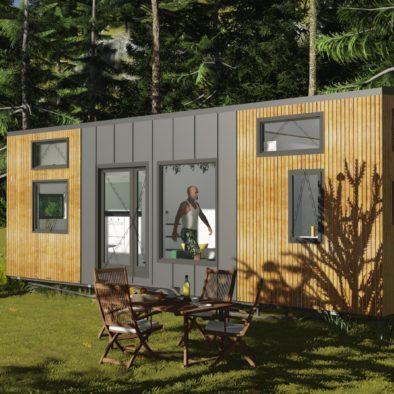 Tiny_House_Exterior